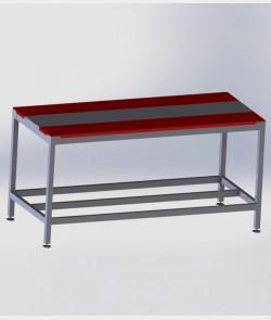 Table de découpe
